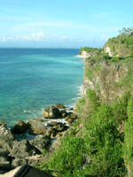 Invest on property in Bali