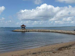 Land for sale in Sanur and Denpasar, Bali